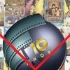 Cinema e Fúria: Petição O Fim da Hegemonia da Globo Filmes no Mercado de Cinema Popular