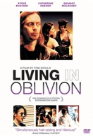 Vivendo no Abandono (Living in Oblivion)