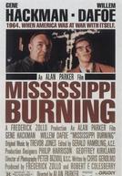 Mississipi em Chamas (Mississippi Burning)