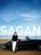 Sagan (Sagan)