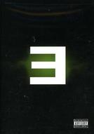 Eminem: E (Eminem: E)
