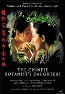 As Filhas do Botânico (Les filles du Botaniste)