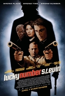 Xeque-Mate (Lucky Number Slevin)