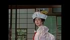 Sanma No Aji (Yasujiro Ozu, 1962) (En subs) - Trailer