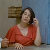 Não são as imagens - Crítica: São Bernardo (1972)