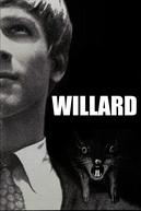 Calafrio (Willard)