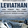 Review | Leviafan(2014) Leviatã