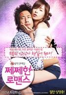 Petty Romance (Jjae Jjae Han Romaenseu)