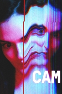 Cam (Cam)