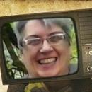 Monica B. Amstalden
