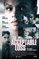 An Acceptable Loss (An Acceptable Loss)