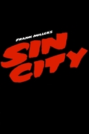 Sin City (Sin City (TV series))