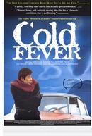Cold Fever (Á köldum klaka)