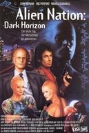 Missão Alien 2 (Alien Nation: Dark Horizon)