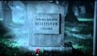 True Blood Season 7: Graveyard Tease (HBO)