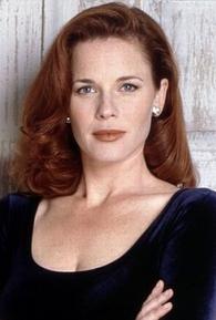 Colleen Flynn (I)