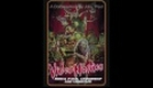 Video Nasties: Moral Panic, Censorship and Videotape - Teaser