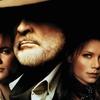 Fox quer o reboot da Liga Extraordinária nos cinemas