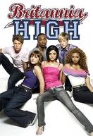 Britannia High (Britannia High)