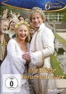 Os melhores contos de Grimm (Sechs auf einen Streich )