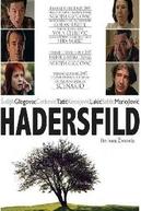 Hadersfild (Hadersfild)