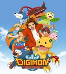 Digimon Data Squad (5ª Temporada) (Digimon Savers (5ª Temporada))