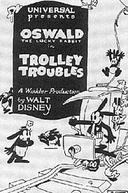 Trolley Troubles (Trolley Troubles)