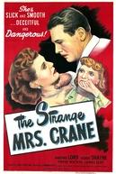 The Strange Mrs. Crane (The Strange Mrs. Crane)