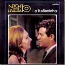 Nino, o Italianinho (Nino, o Italianinho)