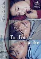 The Poet And The Boy (Si-e-nui Sa-rang)