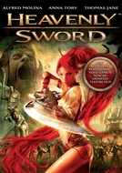 Heavenly Sword (Heavenly Sword)
