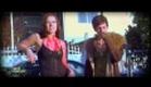 DEAD HOOKER IN A TRUNK - Official IFC Midnight Trailer