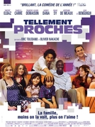 Tellement Proches (Tellement Proches)