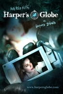 Harper's Globe (Harper's Globe)