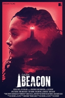 Dark Beacon (Dark Beacon)
