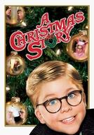 Uma História de Natal (A Christmas Story)