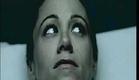 Room 6 (2006) Trailer