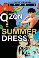Um Vestido de Verão