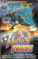 Ninjas Force (Ninja's Force)