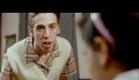 """""""Un Juego Absurdo"""" (HD) - English+French Subtitles"""