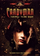 Candyman 2 - A Vingança (Candyman: Farewell to the Flesh)