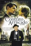 Contrato Arriscado (The Aryan Couple)