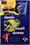 Death in Small Doses (Death in Small Doses)