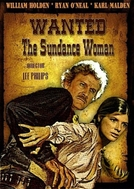 Na Trilha de Butch Cassidy (Wanted - The Sundance Woman)
