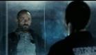 Teaser Oficial - LA ULTIMA MUERTE (Trailer)
