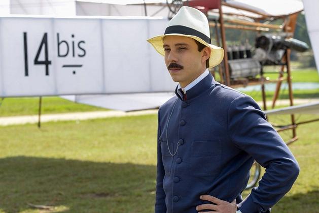 Produções brasileiras disponíveis na HBO Max nos EUA