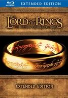 O Senhor dos Anéis: Os Apêndices