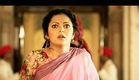 Ek Tha Raja Ek Thi Rani - Coming Soon on Zee TV