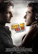 Kiss Me, Kill Me (Kiss Me, Kill Me)