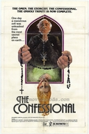 The Confessional: House of Mortal Sin (House of Mortal Sin)